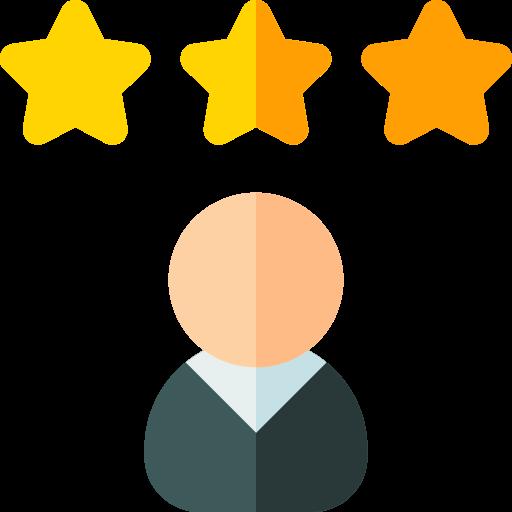 comment avoir des clients satisfaits