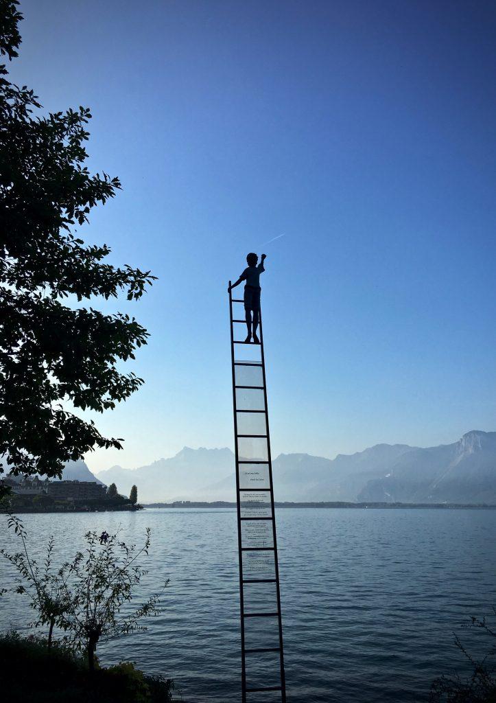 comment utiliser la value ladder