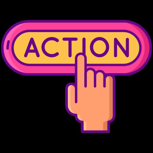 technique copywriting appel à l'action