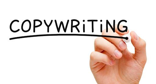 qu'est-ce que le copywriting