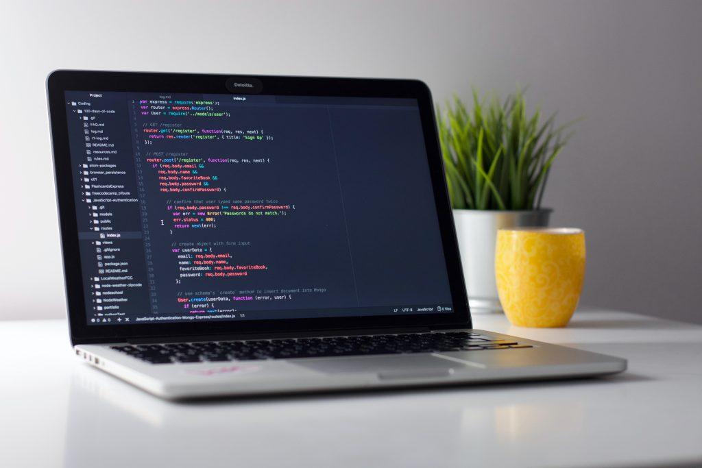 optimiser son blog pour le trafic