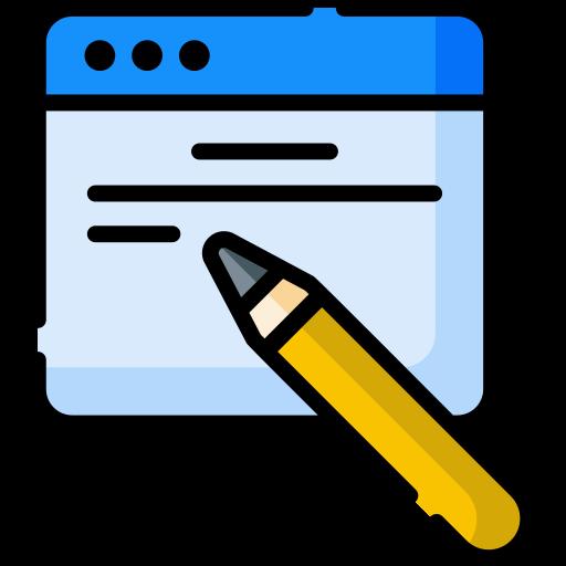 méthodes de copywriting