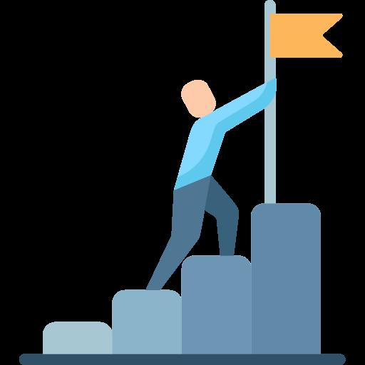 Entrepreneur définir ses objectifs