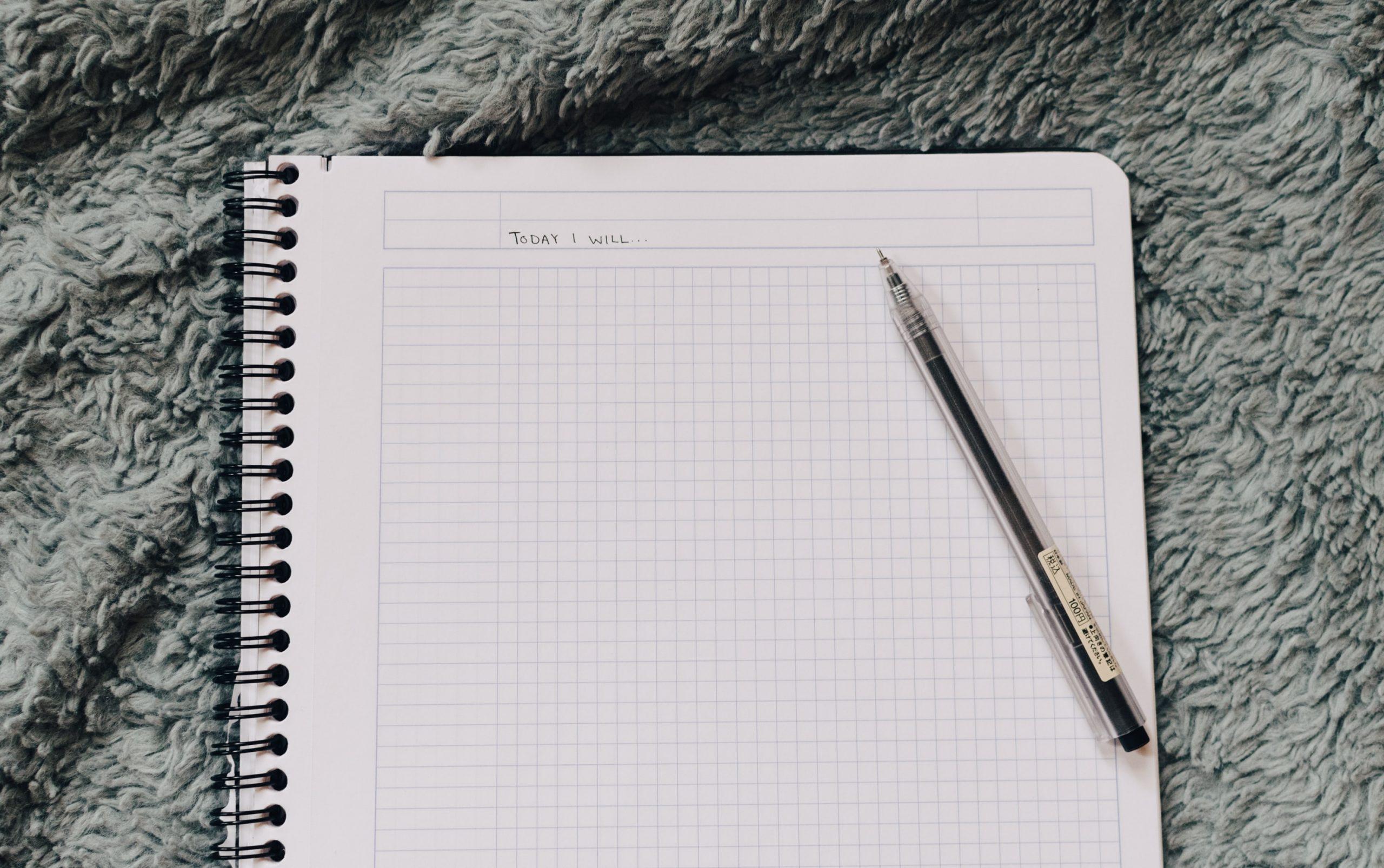 7 méthodes infaillibles pour écrire un titre irrésistible en 5 minutes !