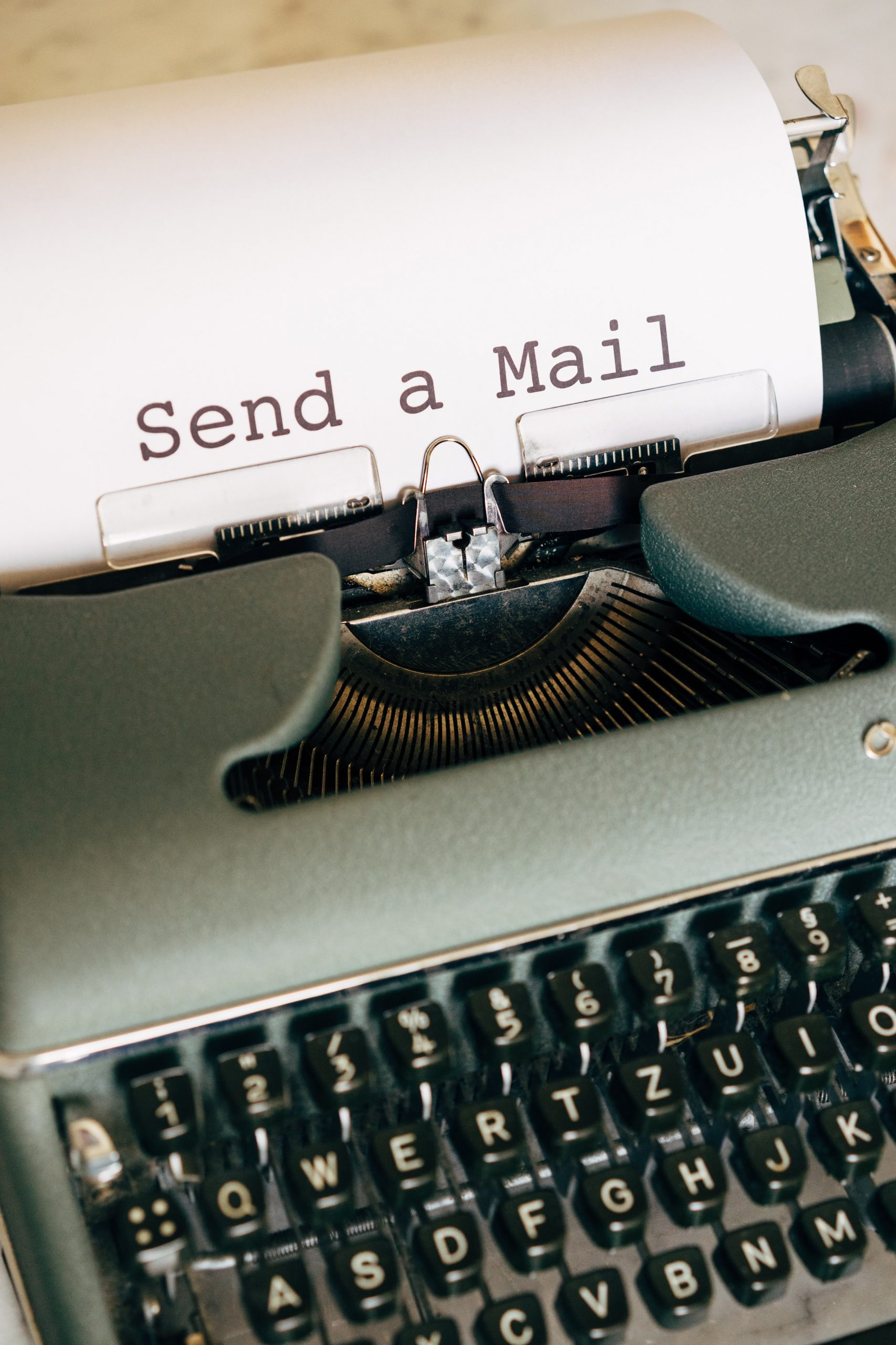techniques pour améliorer son copywriting