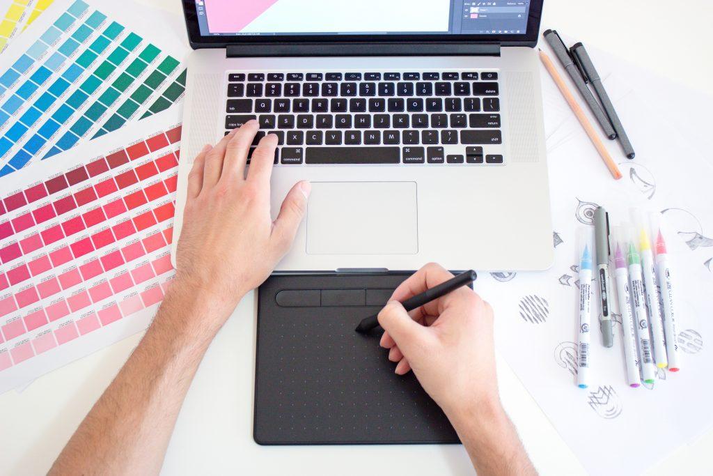 astuce freelance